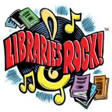 Things to do in Aurora, CO for Kids: Libraries Rock with Hunk-Ta-Bunk-Ta Music, Mission Viejo Library