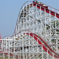 Things to do in Mason-Westchester, OH: Labor Day at Stricker's Grove