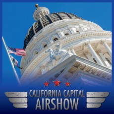 Things to do in Roseville, CA for Kids: 2018 California Capital Airshow, California Capital Airshow