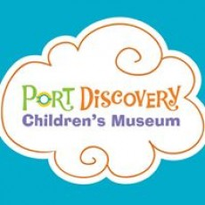 Things to do in Laurel-Columbia, MD for Kids: $2 Family Fun Night at Port Discovery , Port Discovery Children's Museum