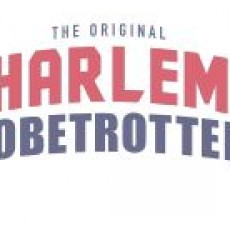 Things to do in Gilbert, AZ for Kids:  Harlem Globetrotters 2018 World Tour, Talking Stick Resort Arena