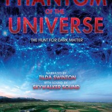Things to do in Bowling Green, KY for Kids: Phantom of the Universe, Hardin Planetarium