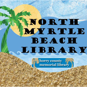 North Myrtle Beach Library