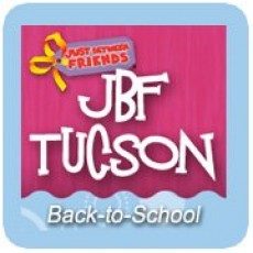 Things to do in Casa Adobes-Oro Valley, AZ for Kids: Back to School Sale - Opening Day!, Just Between Friends Tucson, Arizona