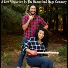 Cape May County, NJ Events: American Folktales and Songs by Hampstead Stage Company