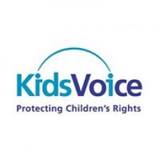 Protecting children's rights