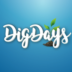 Community Dig Day