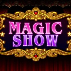 Things to do in Doylestown-Horsham, PA for Kids: Monday Morning Magic Show, The Little Gym of Doylestown