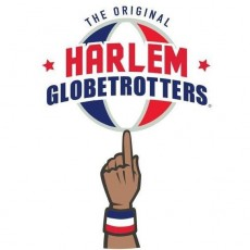 Things to do in Chandler, AZ for Kids: Harlem Globetrotters, Talking Stick Resort Arena
