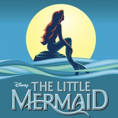 Things to do in Plymouth-Middleborough, MA for Kids: The Little Mermaid, Bridgewater State University Family Performing Arts Center