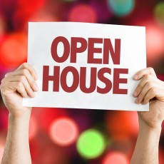 Things to do in Macon-Warner Robins, GA for Kids: Open House, Academy of Dance Warner Robins