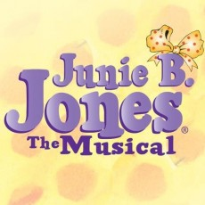 Things to do in Laurel-Columbia, MD for Kids: Junie B. Jones: The Musical (7 Performances), Drama Learning Center