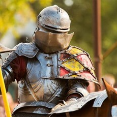 Things to do in Burnsville-Shakopee, MN for Kids: 2019 Minnesota Renaissance Festival, Minnesota Renaissance Festival