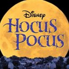 Things to do in Laurel-Columbia, MD: Centennial Park Lakeside Movie - Hocus Pocus