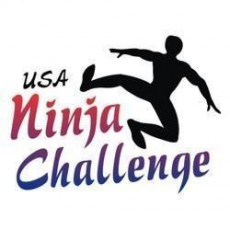 Things to do in Durham-Chapel Hill, NC for Kids: Open House at USA Ninja Challenge, USA Ninja Challenge Durham/Chapel Hill