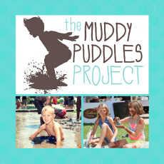 Things to do in Westchester North, NY for Kids: The Annual Muddy Puddles Mess Fest 2018, Muddy Puddles Project
