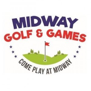 Midway Golf and Games