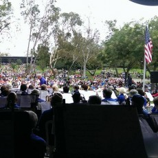 Things to do in Huntington Beach-Seal Beach, CA for Kids: HB Concert Band Summer Series Concerts 2019, HB Concert Band's Summer Series In The Park
