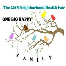 Things to do in Worcester, MA: Annual Neighborhood Health Fair