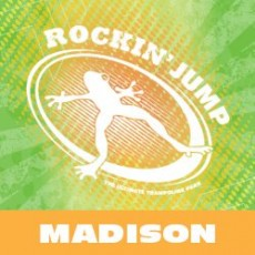 Madison, WI Events: Open Jump For Everyone