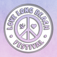 Long Beach, CA Events for Kids: Love Long Beach Festival 2019
