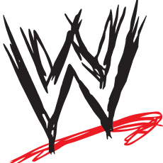 Things to do in Mobile, AL for Kids: WWE Live, Mobile Civic Center