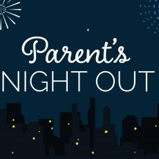 Things to do in Wesley Chapel-Lutz, FL for Kids: Parents' Night Out, Land O' Lakes Recreation Complex