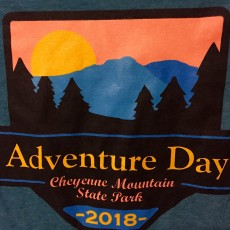 Adventure Day-Great Family Event