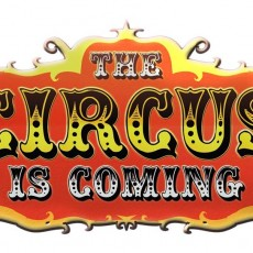 Things to do in Clarkston-Waterford Township, MI: The Kelly Miller Circus