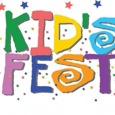 Things to do in Waukesha-Lake Country, WI: Kids Fest
