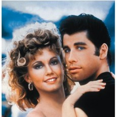 Things to do in Antioch-Brentwood, CA for Kids: Movie in the Park - Grease, Town of Discovery Bay