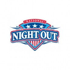 National Night Out - Somers Point
