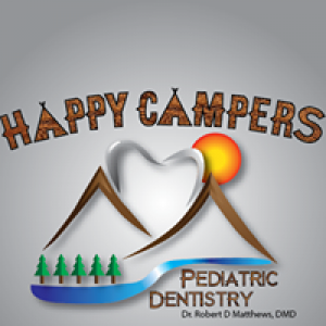 Happy Campers Pediatric Dentistry & Valley Orthodontic Group