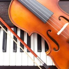 Things to do in San Diego North, CA for Kids: Discovery Concert Series, Rancho Bernardo Branch Library