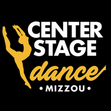 FREE dance lessons for kids in the Columbia community