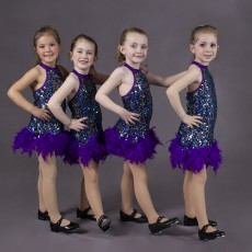 Things to do in West Hartford-Farmington Valley, CT for Kids: Open House at Studio A Dance and Performing Arts, Studio A Dance & Performing Arts, LLC