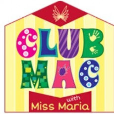 "Things to do in Red Bank, NJ for Kids: Club MAC ""Pocahontas"", Middletown Arts Center"