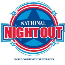 Fair Haven National Night Out