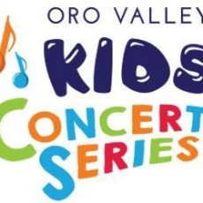 Things to do in Casa Adobes-Oro Valley, AZ for Kids: Oro Valley Kids Concert Series - Winter Wonderland, Town of Oro Valley - Government