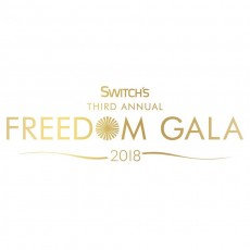 Greenville, SC Events for Kids: 3rd Annual Freedom Gala