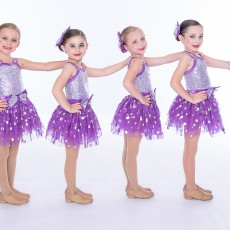 Things to do in Rock Hill, SC for Kids: Open House! , Fascinating Rhythm Dance Studio