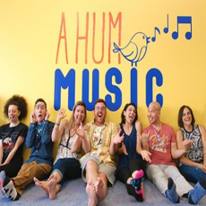 A Hum Music Mixed Age