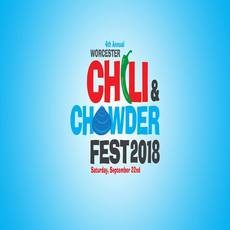 Things to do in Worcester, MA for Kids: Worcester Chili & Chowder Fest , Worcester Chili & Chowder Fest