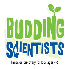 Worcester, MA Events: Budding Scientists - Young Naturalist: Physics Fun: Magnet (Session 1)