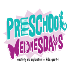 Worcester, MA Events: Preschool Wednesdays - Seasonal Changes