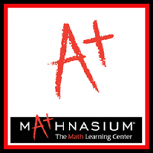 Mathnasium of North Peoria