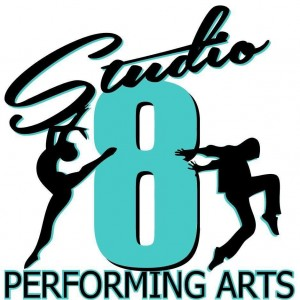 STUDIO 8 performing arts
