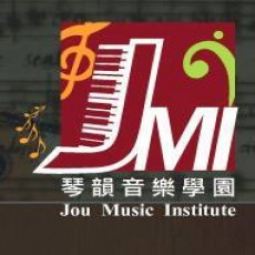JMI - Jou Music Institute