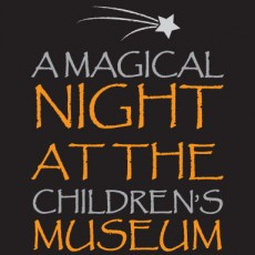Things to do in Memphis East-Olive Branch, TN for Kids: Night at the Museum, The Children's Museum of Memphis