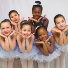 Things to do in Mansfield-Attleboro, MA for Kids: Open House and Free Class , The Conservatory School for the Performing Arts, LLC